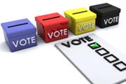 דמוקרטיה ובחירות